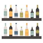 शराब लेबलिंग उपकरण: अंतिम गाइड